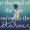 Mallory Pacific - Getaway (Dave Neven Remix) Radio Edit 2012