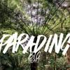 Parading – Big Heart