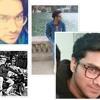 Atif Aslam - Mori Araj Suno - Red Live Asli Rockstars