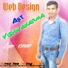 Dance Basanti(Electro House DjAjit Mix[WwW.DjAjitMusic.In]Dj Ajit Vishwakarma 7800078100