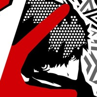 Cover mp3 Life Will Change - PERSONA 5
