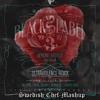 Ultraviolence (Datsik Remix) vs. Jam Rock (Swedish Chef Mashup)