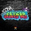 Coda - Fat Cap - Natty Dub Recordings - Out Now