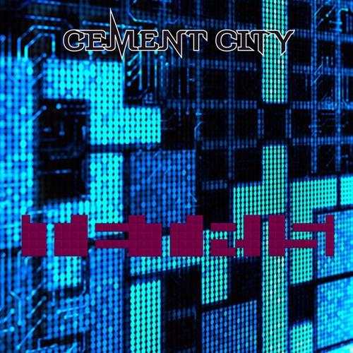 Cement City - Death Mode Tetris [Tetris Theme Remix]