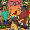 Half Jamo Half Ghana (Remix)(ft. Big Tobz & Blittz)