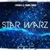 [Prewiev] CHMLN & Sean Clark - Star Warz (Original Mix)