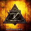 MI PRIMER AMOR (cueca) - LOS FLORES DE RUCALHUE - Prod.Doble(D)Records
