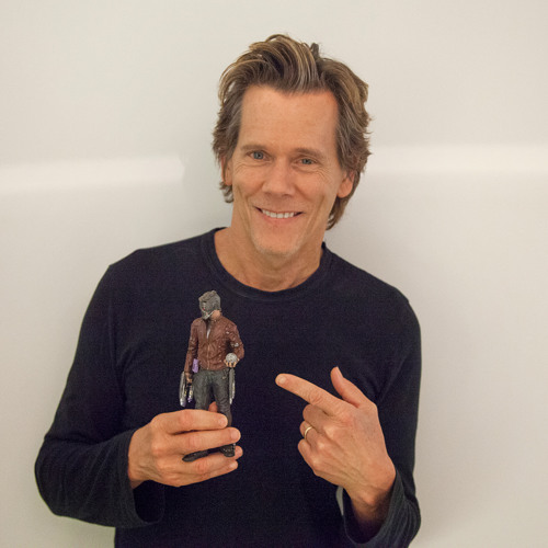 #196.5 - Kevin Bacon