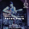 Chain Gang By Sam Cooke Cover Peter Park