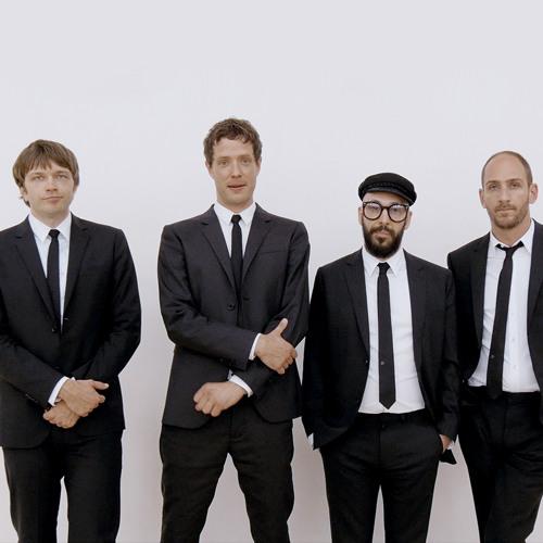 #193.5 - OK Go
