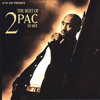 A FLY GUY presents: The Best of 2Pac