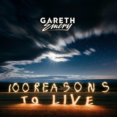 Gareth Emery feat. Joseph - Cloudline (Luke Chable Remix)