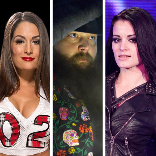 #177.5 – WrestleMania