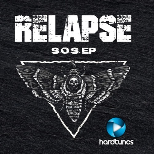 relapse-i-was-there-preview-sos-ep-extreme-is-everything-records-eie002