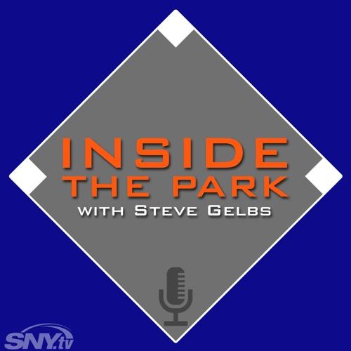 Inside the Park: Josh Smoker's inspiring story