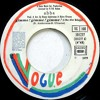 G I M M E ! ^︵^∵ ∴♂♀♥ (Pimpin Willie Midnite Disco House DUB) A-B-B-A