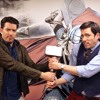 #235.5 - The Property Brothers