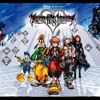 Kingdom Hearts HD 2.8 Simple and Clean Ray of Hope MIX (TGS Trailer Remix).mp3