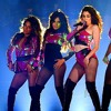 Fifth harmony dope