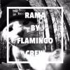 Snoop Dogg x Dillon Francis & DJ Snake and Panjabi MC - The Next Low (Rama by Flamingo Mashup)