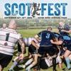 SCOTFEST 2016 September 16-18 at River West Festival Park