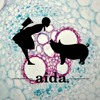 Download R3OV FL3CK DJ SET @Aida Ago16 Mp3