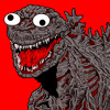 Episode 007 - Epic Giant Lizard Battle