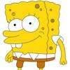 Spongebob Sweet Victory (TheWatermelon Ear Rape)