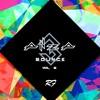 ANZA Bounce Vol. 3 (New Era Melbourne)
