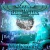 3. The Law Of Sines (Mathematics Pt. 1)