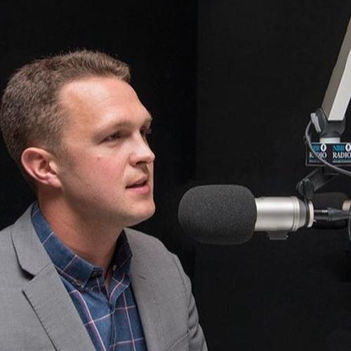 Kiwi startup using virtual reality to teach languages