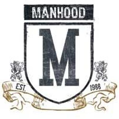 Manhood 2016-2017