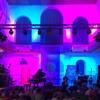 live im Deutschlandradio Nachtklang / Musikfest Erzgebirge