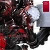 JEROME Mixfile #037- Θfash