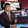 Ramsey And Rutherford 9 - 13 (Hour 1) Rece Davis College GameDay