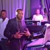 NEW VIDEO MIX  AFROBEAT RAP FRANCAIS  MIX   BY   MAT DJ  LE SEIGNEUR DES MIXES ET DJ.S