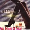 Seniq ft Keem - Call Me (Prod. By Danny E.B Tracks)