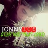 JONNY ICE GOING N (STAY WID THAT LOUD)