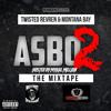 Supremebs5 ft Twisted Revren x Montana Bay x JB - When I See Him