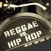 Top40/Reggae/Hiphop