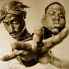 2pac Stertch And The Notorious B.I.G HOUSE OF PAIN HEADCUTTA REMIX (FREE DOWNLOAD)