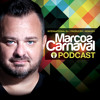 Marcos Carnaval Podcast Episode 32 [Download @ iTunes]
