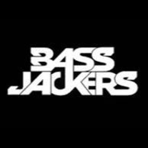 bring that beat - bassjackers & R-SMAD ( edit )