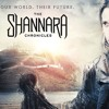 What Makes a Good Fantasy Show: Our Thoughts on 'The Shannara Chronicles'