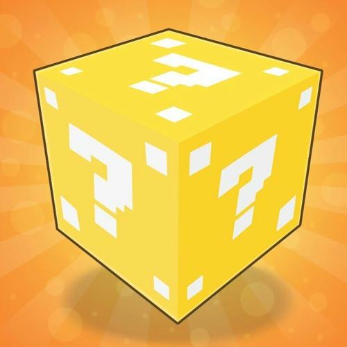 Minecraft Parody Of Katy Perry