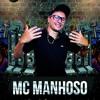 POD CAST DO MC MANHOSO & OS  CRIAS DO ANAIA #001 AO VIVO NO BAR DO FOFOLETE