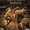 Koly P Ft Plies Put Me In Coach Remix (prod By Coop The Producer)