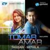 Tomar Amar (তোমার আমার) by Tahsan And  Mithila ।Telefilm_ Mr And Mrs