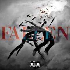 Fallen (Remix)