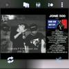 Liberate P - สิ่งที่ประเทศกูไม่มี ft.Professor Jay - 128K MP3.mp3